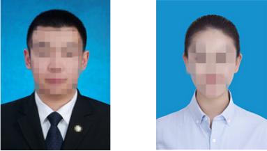 浙江省自学考试报名指南:社会考生-首考生