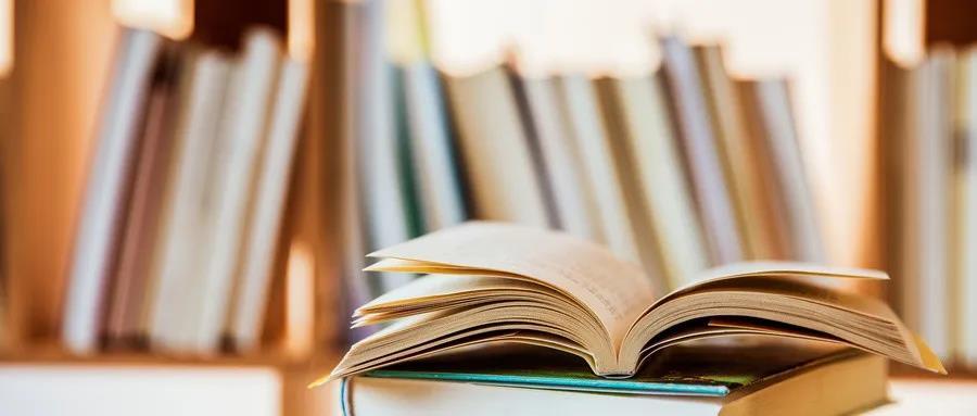 什么是专本连读和专本套读?