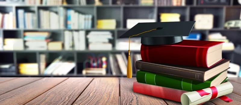 初中没读完怎么提升学历?有哪些途径?