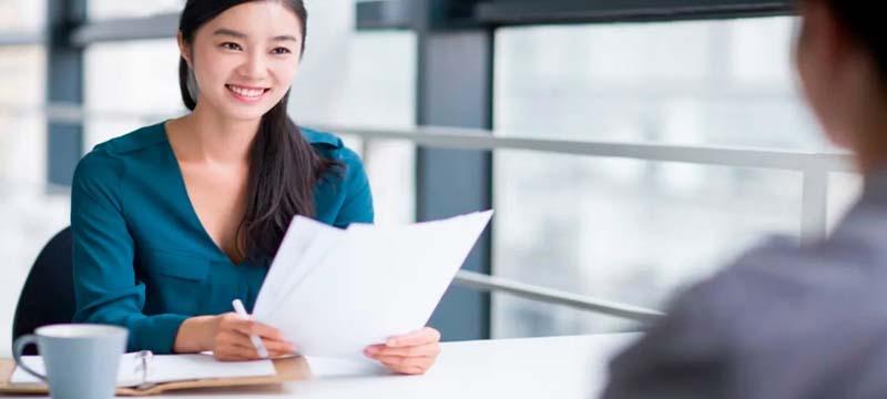 女生大自考哪个专业最多最适合?
