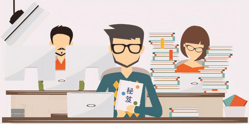 自考本科五大考试科目类型详解