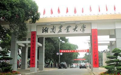 湖南农业大学02.jpg